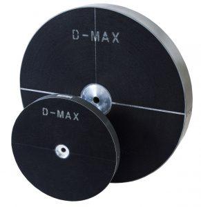 Sebu Giken-rotor