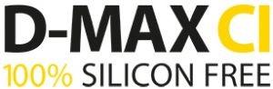 S-MAX CI rotoren
