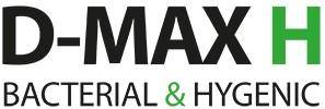 D-MAX H rotoren