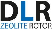DLR Zeolite Rotor